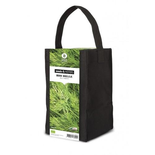 Ervas Aromáticas - Endro Bio