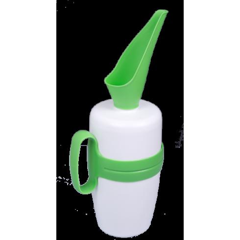 Mini Garden Regador Watering Can