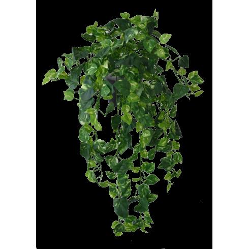Planta Artificial Photos Verde