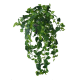 Planta Artificial Hera