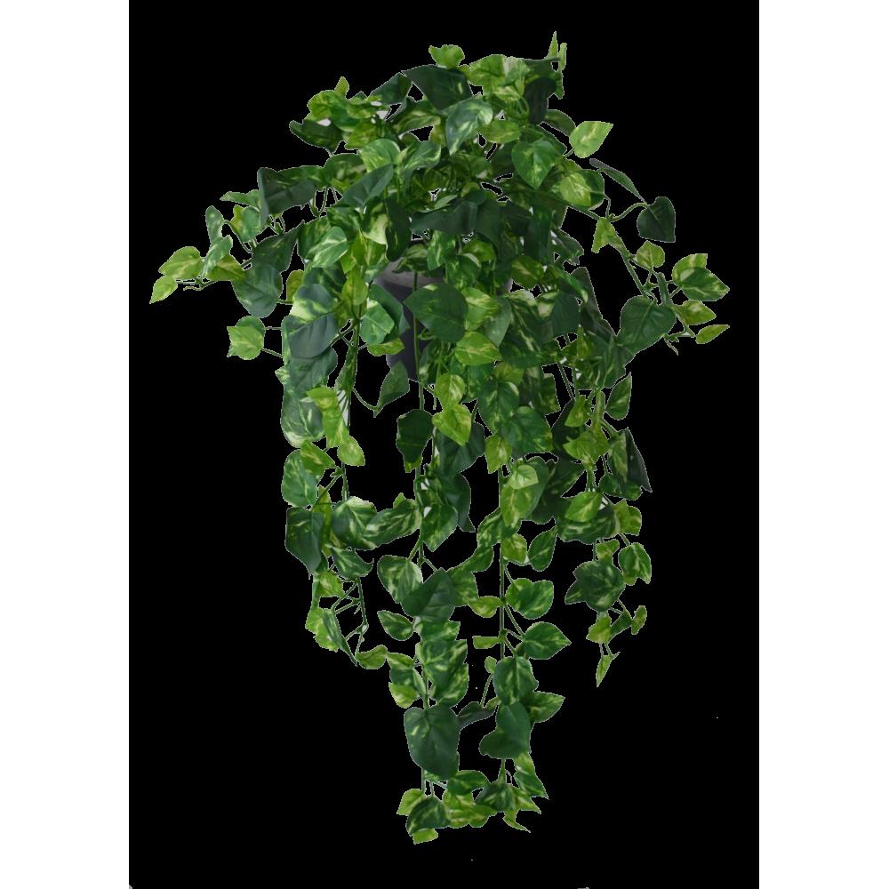 Planta artificial hera agrikolage - Planta artificial ...