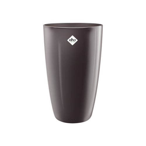Vaso Brussels Diamond High