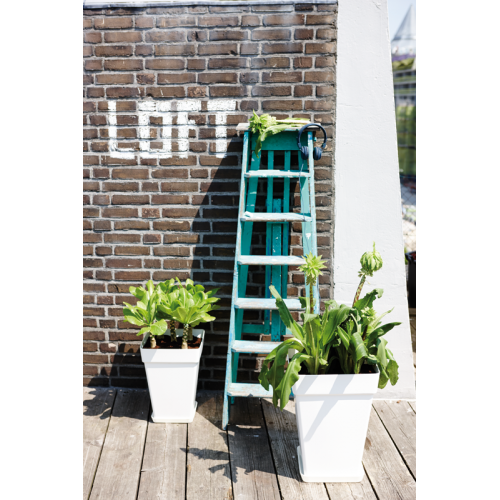 Vaso Loft Urban Square High