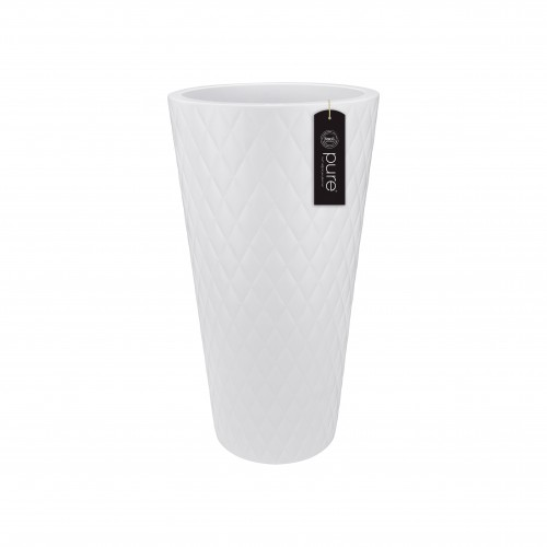 Vaso Pure Straigth Crystal High
